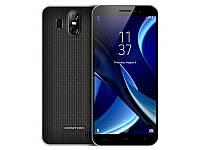 Смартфон Homtom S16 (black) оригинал - гарантия!