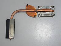 Система охлаждения HP 4535s (NZ-7070), фото 1