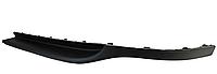 Губа VW PASSAT B3 88-93 / BliC (Левая часть)