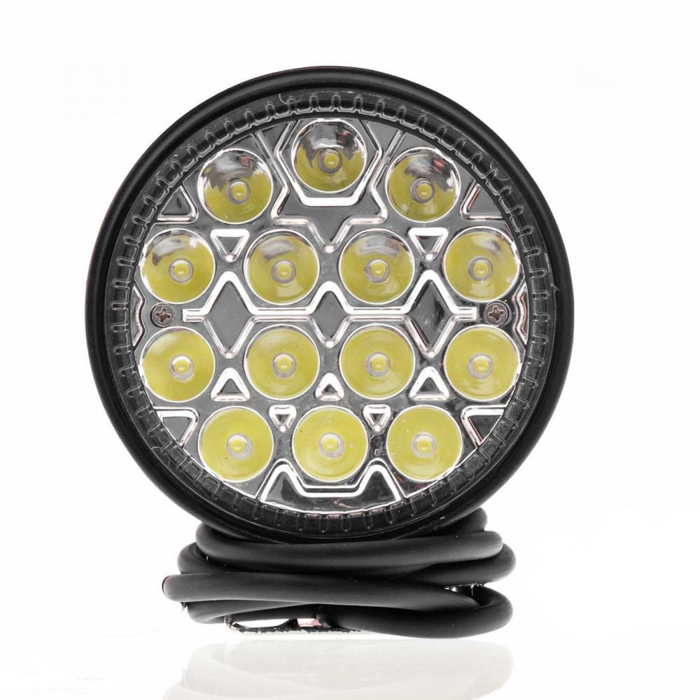 Светодиодная(LED) фара RS WL-1042 spot