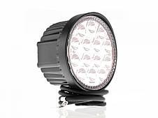 Светодиодная(LED) фара RS WL-1042 spot, фото 3