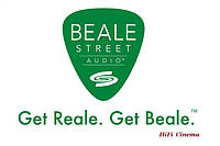 Акустика и электроника Beale - американский производитель. История успеха бренда Beale Street Audio