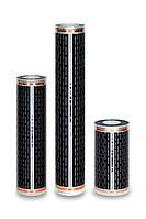 Плівкова тепла підлога відрізний 50 см Korea Heatihg, фото 1