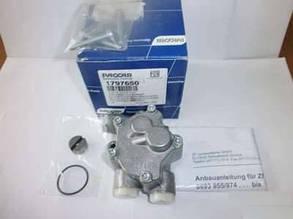 Механический насос подкачки DAF OE 1797650 DAF 1797650