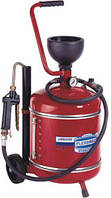 Пневматическая установка для раздачи масла емкостью 24 л 003327 FLEXBIMEC