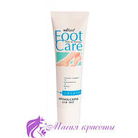 Уход за ногами Foot care Арома-скраб для ног, 100 мл