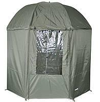 Зонт-палатка с стенкой (усиленный)