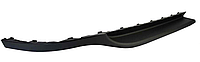Губа бампера VW PASSAT B3 88-93 / 4MAX (правая часть))