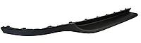 Губа бампера VW PASSAT B3 88-93 / 4MAX