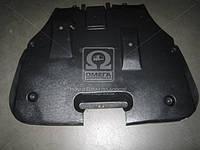 Захист двигуна MAZDA 6 02-08 (пр-во TEMPEST)