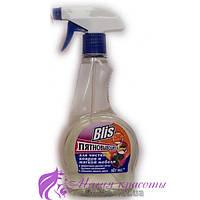 Пятновыводитель для чистки ковров и мягкой мебели, 475 мл | BLIS | Вітэкс