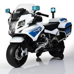 Детский мотоцикл Bambi Z 212-1
