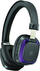 Bluetooth Наушники  Melody-BT Black