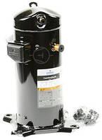 Герметичный спиральный компрессор Copeland Scroll ZR61KCE-TFD-522 (ZR61KCE-TFD-523)
