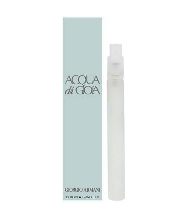 Armani Acqua di Gioia - Mini Parfume 10ml