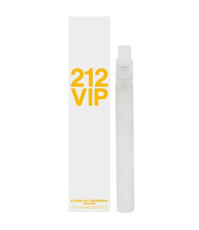 Carolina Herrera 212 VIP Women - Mini Parfume 10ml