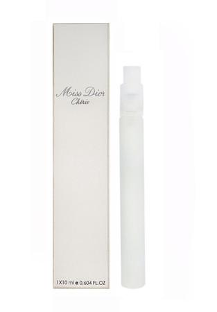 Christian Dior Miss Dior Cherie - Mini Parfume 10ml