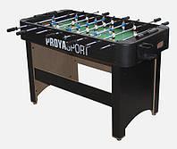 Настольный футбол Proyasport
