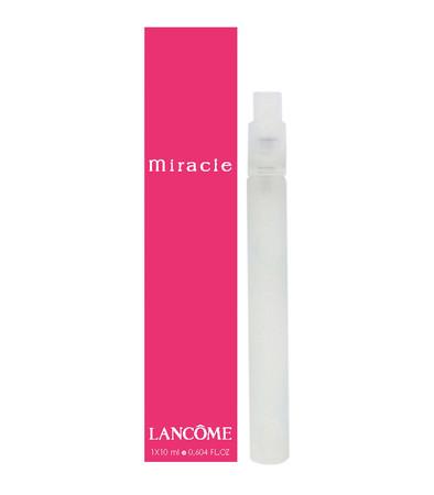 Lancome Miracle pour Femme - Mini Parfume 10ml