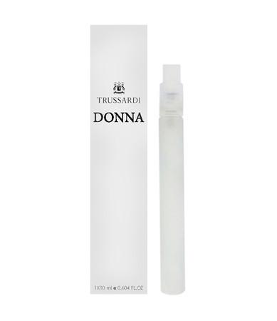 Trussardi Donna - Mini Parfume 10ml