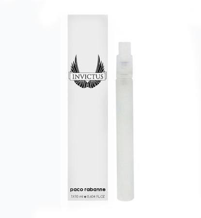 Paco Rabanne Invictus - Mini Parfume 10ml
