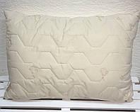 Подушка 50*70 Pure Wool ТЕП, фото 1