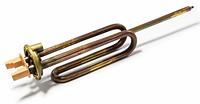 WTH111UN ТЕН для бойлера ARISTON фланець ф48mm d.k.1,5кВт (RECO)