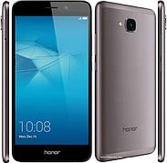 Huawei GT3 / GR5 mini / Honor 5C / Honor 7 lite