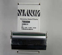 Термоголова ZM400 (300dpi)