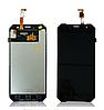 Дисплей + сенсор Nomu S30 Black