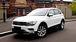 "Диски 18""  VW Tiguan, Kingston, фото 6"