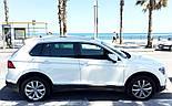 """Диски 18""""  VW Tiguan, Kingston, фото 7"""