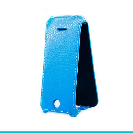 Флип-чехол Acer Liquid Z520 DualSim, фото 2