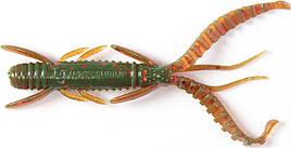 """Нимфы Lucky John Hogy Shrimp 3""""/085 10шт. (140140-085)"""