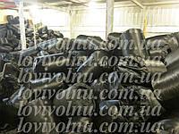 Зимние спальные мешки крупный опт (зимние спальники, спальники военные)