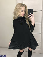1a98dd22870 Женское платье от производителя 7 км Одесса 42 44 46 размер Распродажа