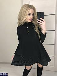 Женское платье от производителя 7 км Одесса 42 44 46  размер Распродажа