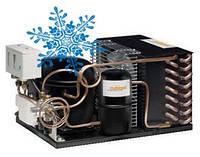 Агрегат холодильный CUBIGEL CMX23FG4N, фото 1