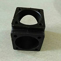 Корпус редуктора косилки под ВОМ, фото 2