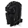 Тактический рюкзак PREDATOR 35 л городской ранец  5 цветов, фото 4