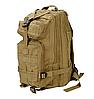 Тактический рюкзак PREDATOR 35 л городской ранец  5 цветов, фото 6