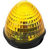 Світлодіодна сигнальна лампа R92/LED230 ROGER