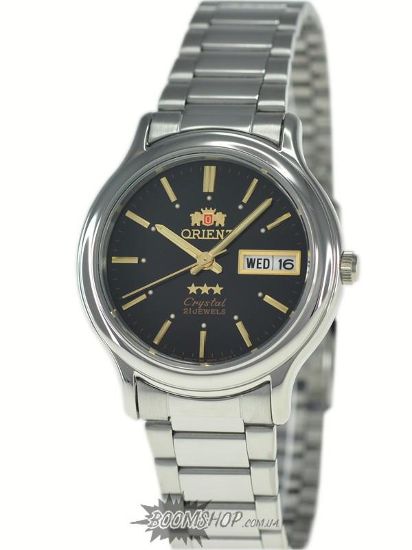 Часы ORIENT FAB05006B