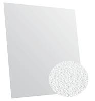 Плита для подвесного потолка 8мм CASOROC 600х600 | Rigips