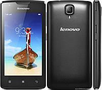 Lenovo A1000 / A1000m / A2800 / A2800d