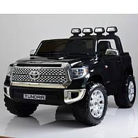 Детский электромобиль TOYOTA TUNDRA MINI JJ2266AELR-2