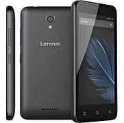 Lenovo A plus / A+ / A1010A20