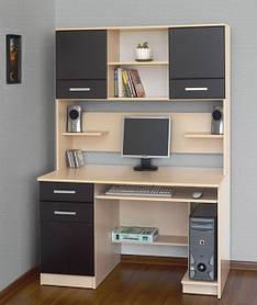 Столи компютерні