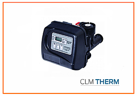 Автоматический клапан управления AquaKut Clack WS1TC
