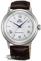 Часы ORIENT FAC00008W